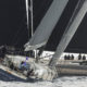 28/09/2015, Saint-Topez (FRA,83), Voiles de Saint-Tropez 2015, Day 1, Wally Yachts