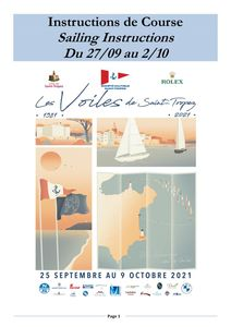 thumbnail of IC-SI- VDST2021-semaine-week1