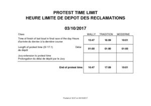 thumbnail of Protesttime10-03.XLS